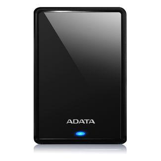 disco-duro-1-tb-hv620s-2-5-externa-hdd-negra-adata-4713218461100