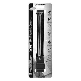 cinturon-universal-deportivo-xtreme-805106208219