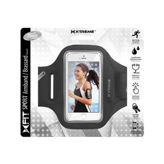armband-universal-reflectivo-xtreme-805106208295