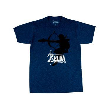 camiseta-zelda-siro-soft-hand-talla-l-190371602405