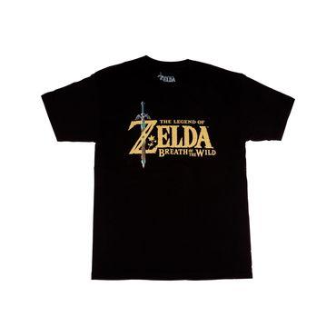 camiseta-zelda-black-soft-hand-talla-l-190371602443