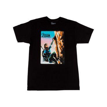 camiseta-zbwlink-climbing-talla-s-190371602504