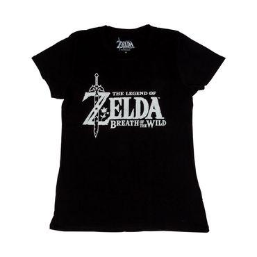 camiseta-zelda-logo-talla-l-190371602603