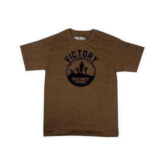camiseta-call-of-duty-ww2-vrd-talla-m-190371647185