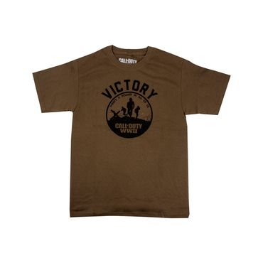camiseta-call-of-duty-ww2-vrd-talla-m-190371647185