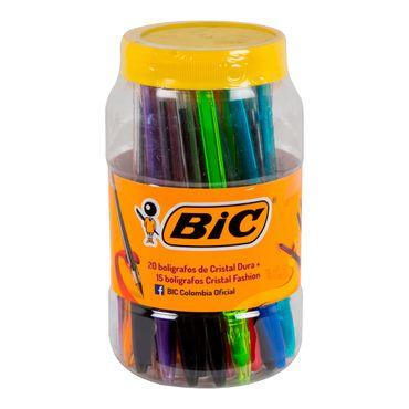 boligrafo-bic-cristal-termo-pague-20-lleve-35-7702436488645
