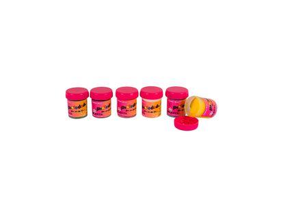 tempera-dactilar-pintudeditos-x-6-colores-174cc-7704294312223
