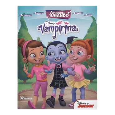 vampirina-aprender-jugando-9789585438996
