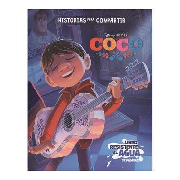 coco-libro-resistente-al-agua-9789585465305