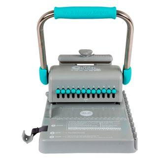 maquina-de-encuadernacion-the-cinch-gris-con-verde-1-633356710509