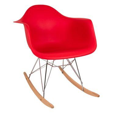 mecedora-florence-con-brazos-roja-7701016411110