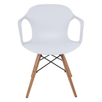 silla-plastica-tuscan-blanca-7701016411134