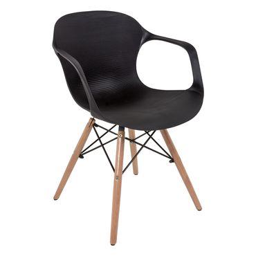 silla-plastica-tuscan-negra-7701016411141