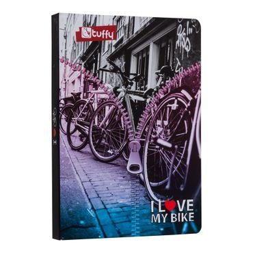 cuaderno-empastado-7-materias-i-love-my-bike--7701016354769