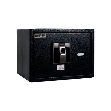 caja-fuerte-securitech-con-lector-de-huella-4905860408699