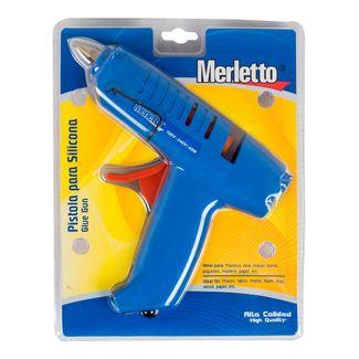 pistola-para-silicona-grande-40w-blister-7450007034387