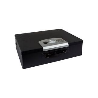 caja-fuerte-digital-44-5-x-32-x-12-5-cm-negra-7701016338776