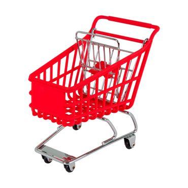 porta-utiles-mini-carro-de-mercado-rojo-13-x-8-7-x-14-5-cm-7701016449779