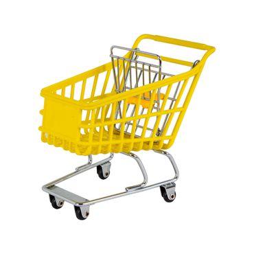 porta-utiles-mini-carro-de-mercado-amarillo-13-x-8-7-x-14-5-cm-7701016449816