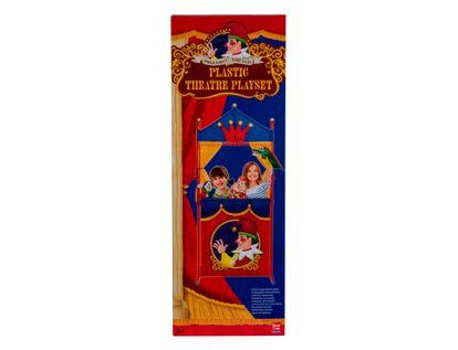 teatro-plastico-4893094732706