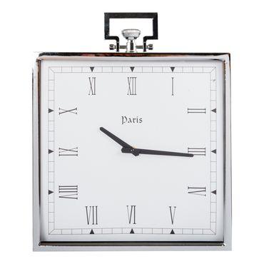 reloj-de-pared-cuadrado-plateado-7701016857475