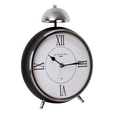 reloj-de-mesa-con-forma-de-despertador-blanco-con-negro-7701016987455