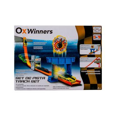 set-pista-y-rampa-con-circuito-de-aceleracion-y-auto-7707244891977