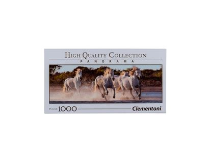 rompecabezas-1000-pzs-running-horses-8005125394418