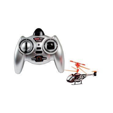 helicoptero-carrera-rc-micro-2-con-luz-led-9003150877981