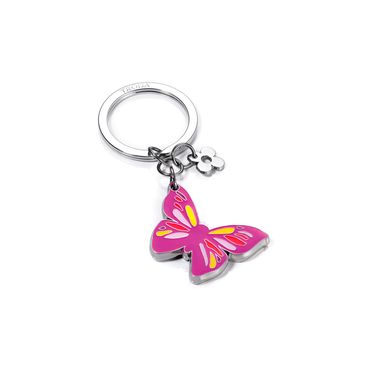 llavero-little-butterfly-morado-4024023117008