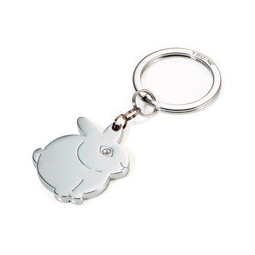 llavero-bf-bunny-4024023118777