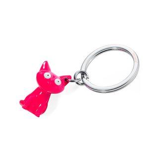 llavero-felix-el-gato-rosado-4024023119255