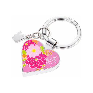 llavero-shopping-flores-4024024110541