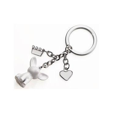 llavero-perro-blanco-4024024110602