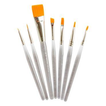 set-pincel-7-piezas-clear-choice-90672009043