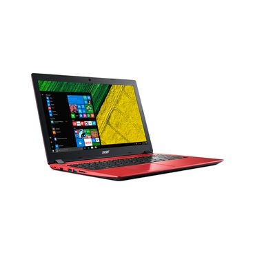 portatil-acer-a315-31-p4gn-de-15-6-color-rojo-4713883337311