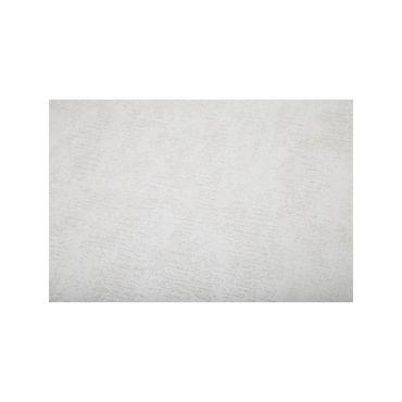 papel-estampado-perlado-50-x-70-cm-beige-1-2016400005925