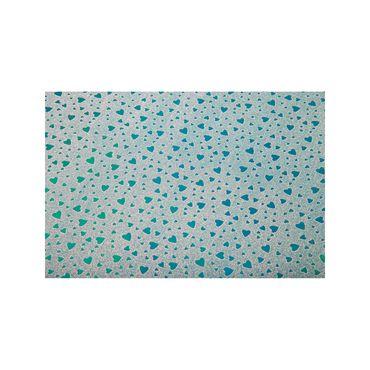 papel-estampado-brillante-adhesivo-50-x-70-cm-corazon-azul-1-2016400025909