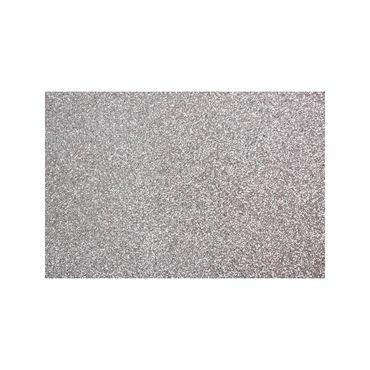 cartulina-escarchada-280-gr-50-x-70-cm-plateado-1-2016400035816