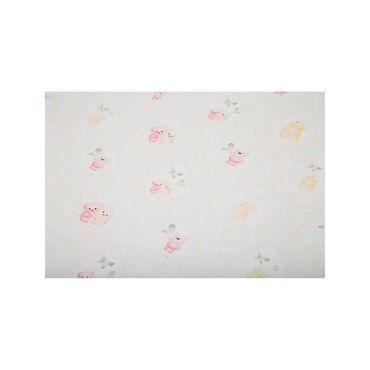 papel-estampado-50-x-70-cm-oso-beige-1-2016400045938