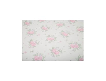 papel-estampado-50-x-70-cm-blanco-con-flores-1-2016400095933