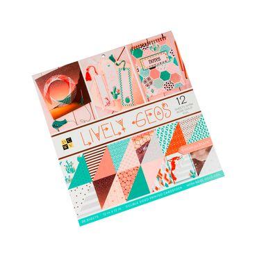 block-scrapbooking-30-48-x-30-48-cm-lively-geos-1-611356111175