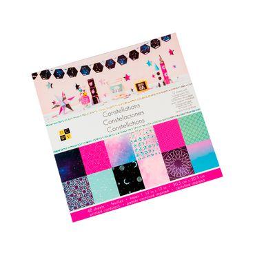 block-scrapbooking-30-48-x-30-48-cm-48-hojas-constelaciones-611356313401