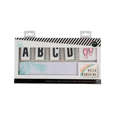 set-de-figuras-160-piezas-caja-de-luz-lightbox-playa-718813140027