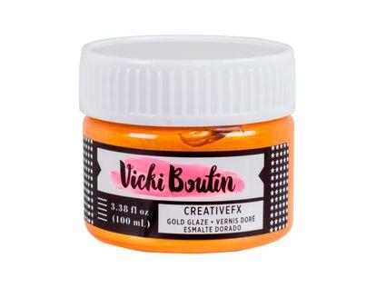 pintura-dorada-x-100-ml-vicky-boutin-718813439138