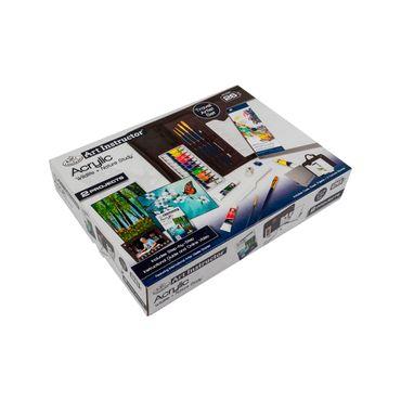 kit-arte-acrilico-26-piezas-fauna-silvestre-2-proyectos-90672360526