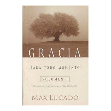 gracia-para-todo-momento-volumen-1-9780718039394