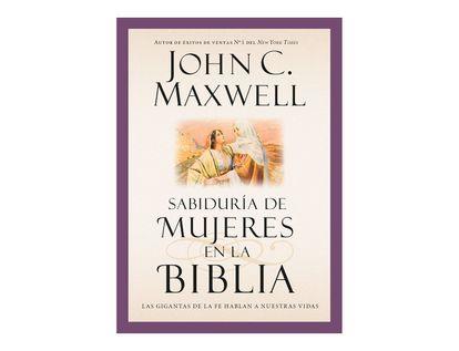 sabiduria-de-mujeres-en-la-biblia-9781455588428