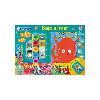 bajo-el-mar-lector-magico-9781503733350