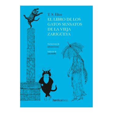 el-libro-de-los-gatos-sensatos-de-la-vieja-zarigueya-9788416830787